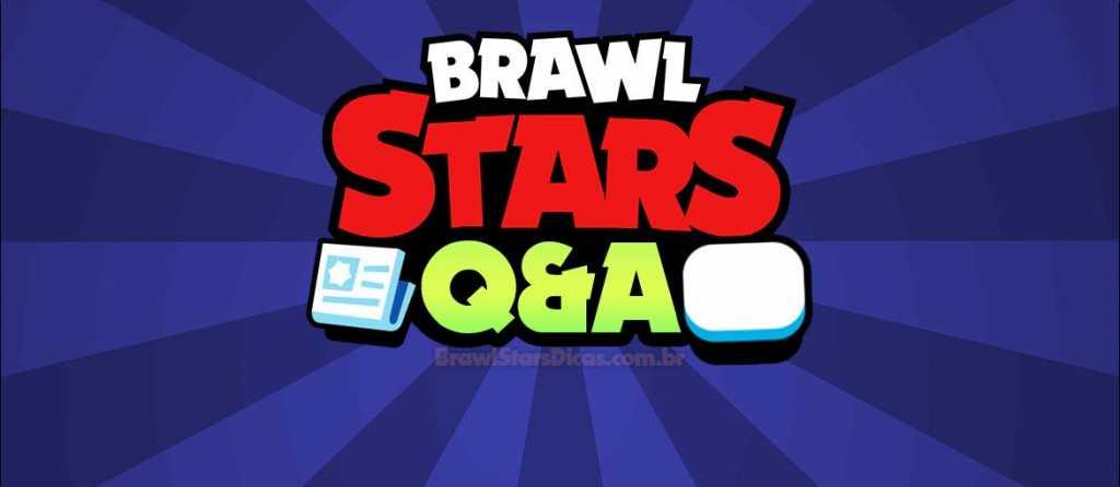 Perguntas & Respostas com Desenvolvedores #02