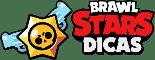 Brawl Stars Dicas