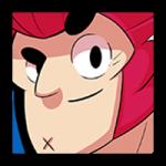 Tudo sobre o Colt - Brawl Stars Wiki