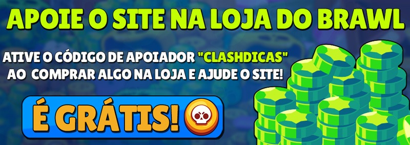 Banner APOIE O SITE (MOBILE)